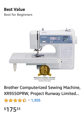 top-sewing-machines-brother-XR9950PRW-computerized